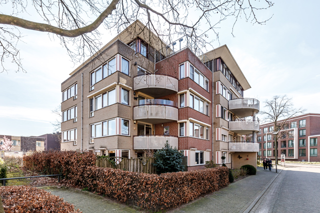 Kloosterhof 2-56
