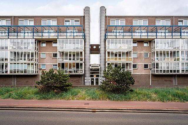 Zwolsestraat 174-370