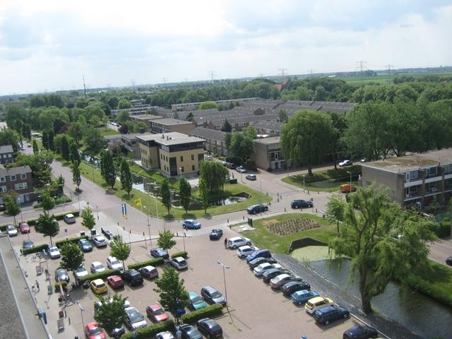 Van Der Fuyckstraat 13-219
