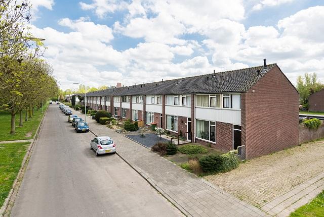 Meerhoutstraat 2 – 73