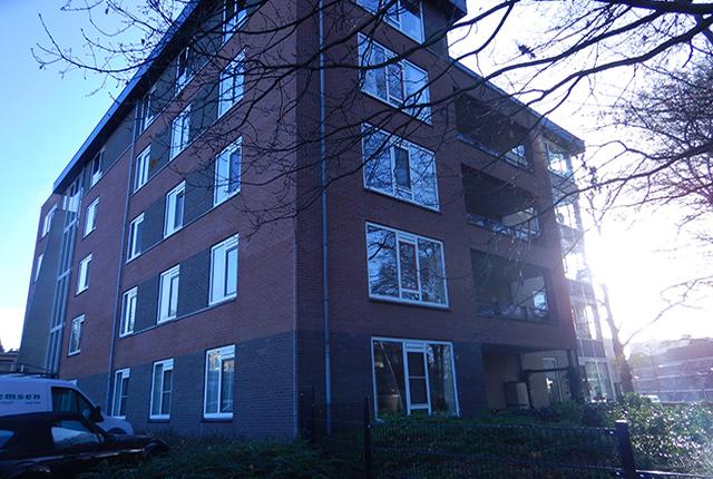 Pelmolenstraat 68 1-44