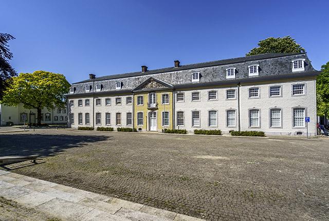 Prins Willem Alexanderplein